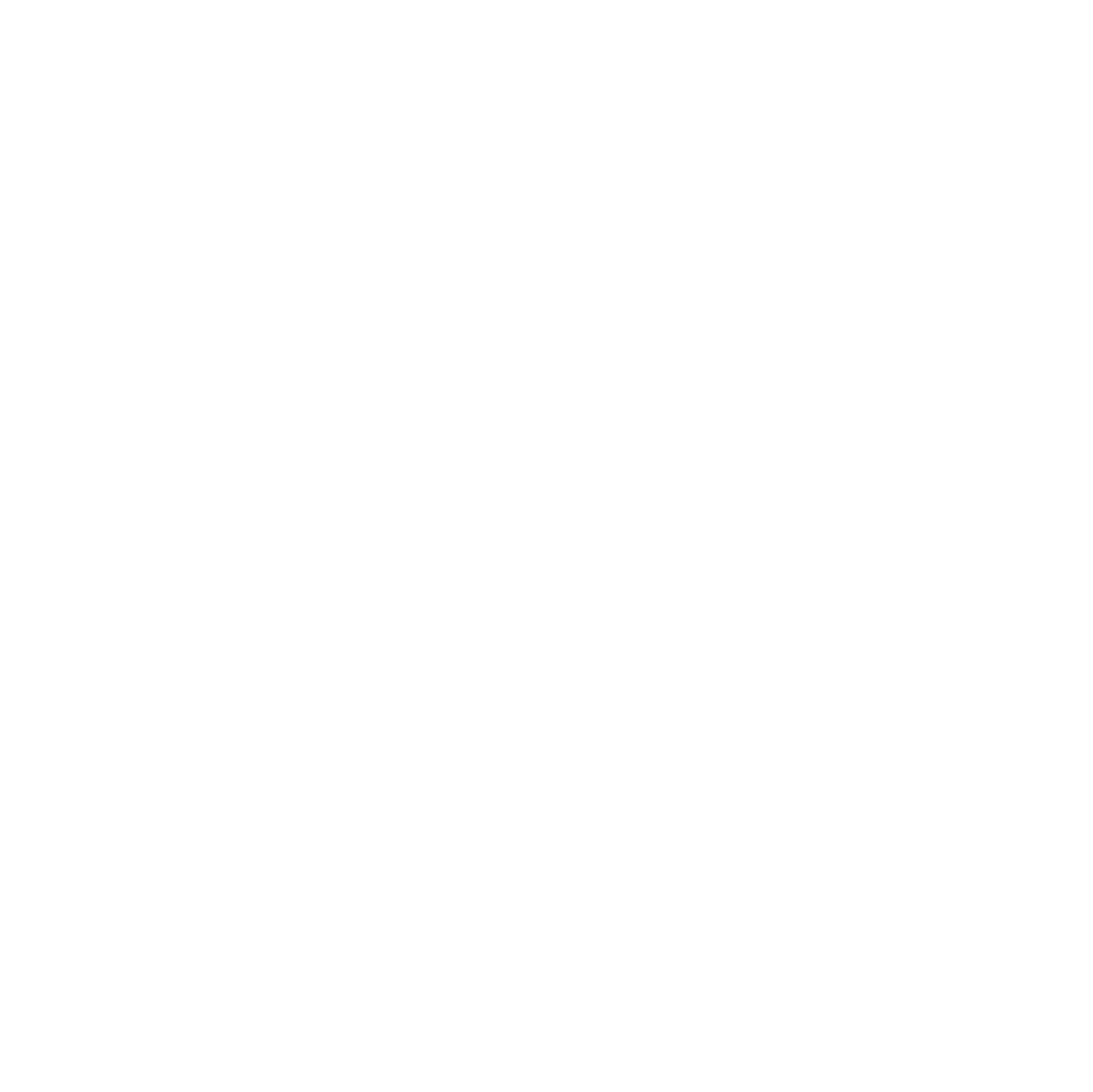 Government of Tajikistan