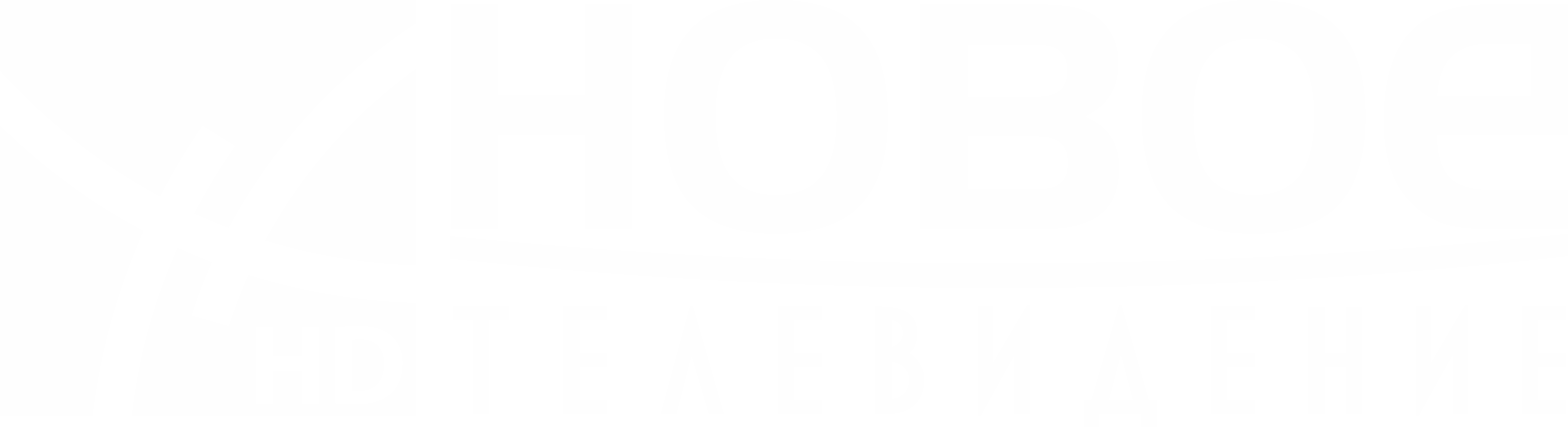 almatitvnews